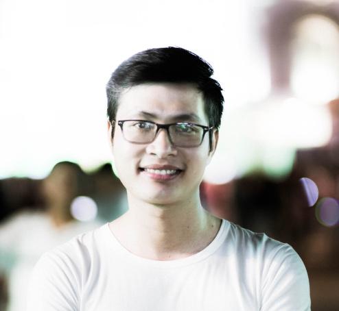 leo-huynh